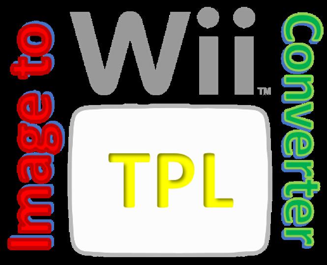 icon_NintendoWiiTPLconv.png