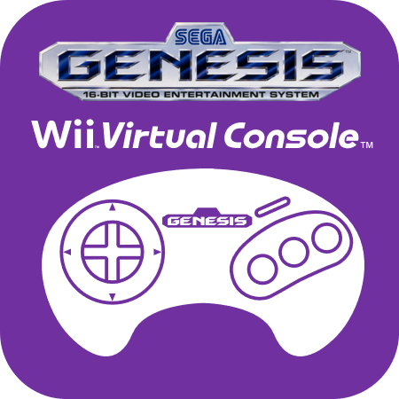 icon_SMDVC_iNJ_Wii.png