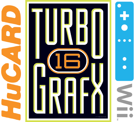 icon_TG16HuCARDWii.png