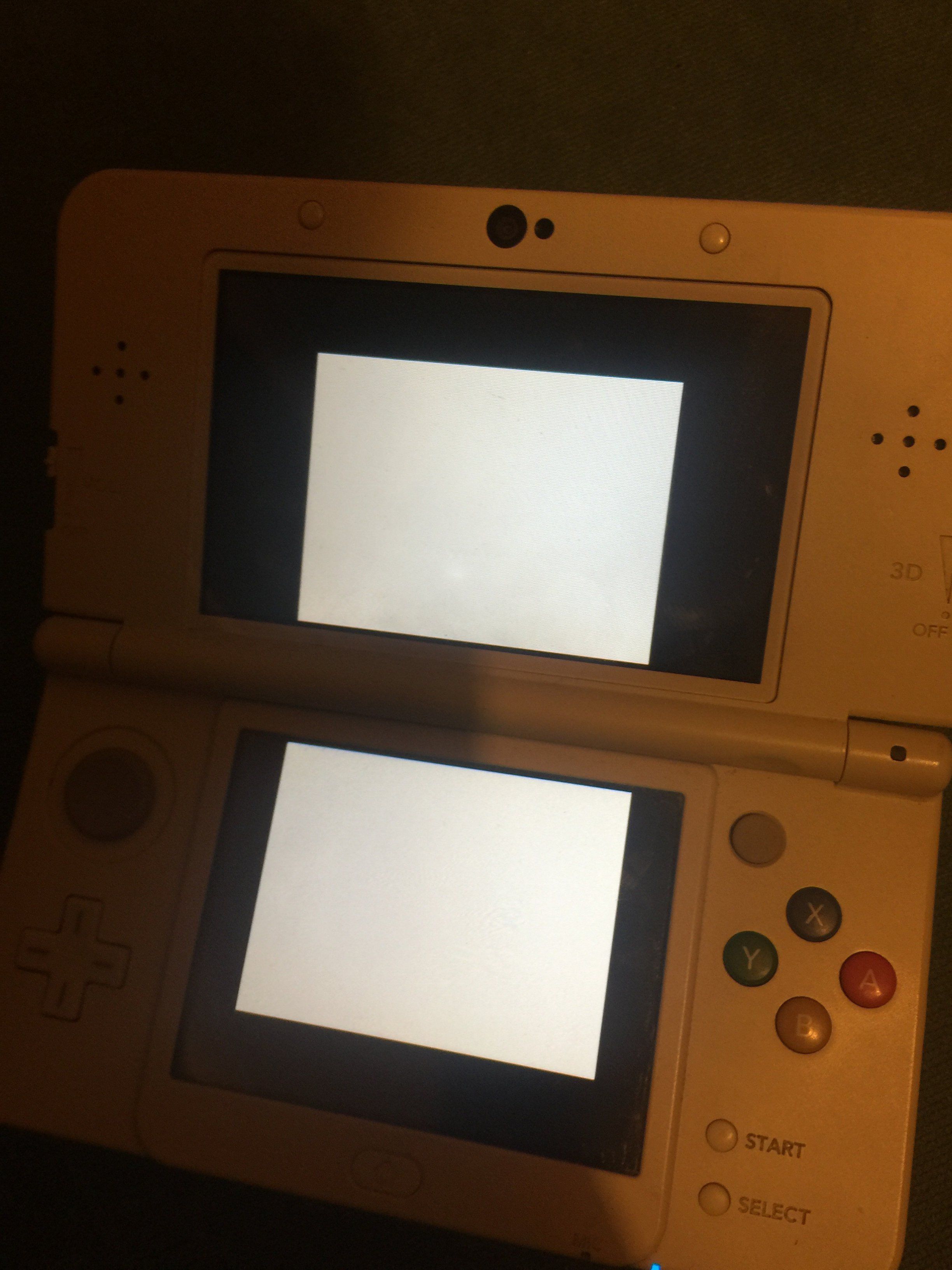 Wip 3desmume Ds Emulator For 3ds Page 105 Gbatemp Net The