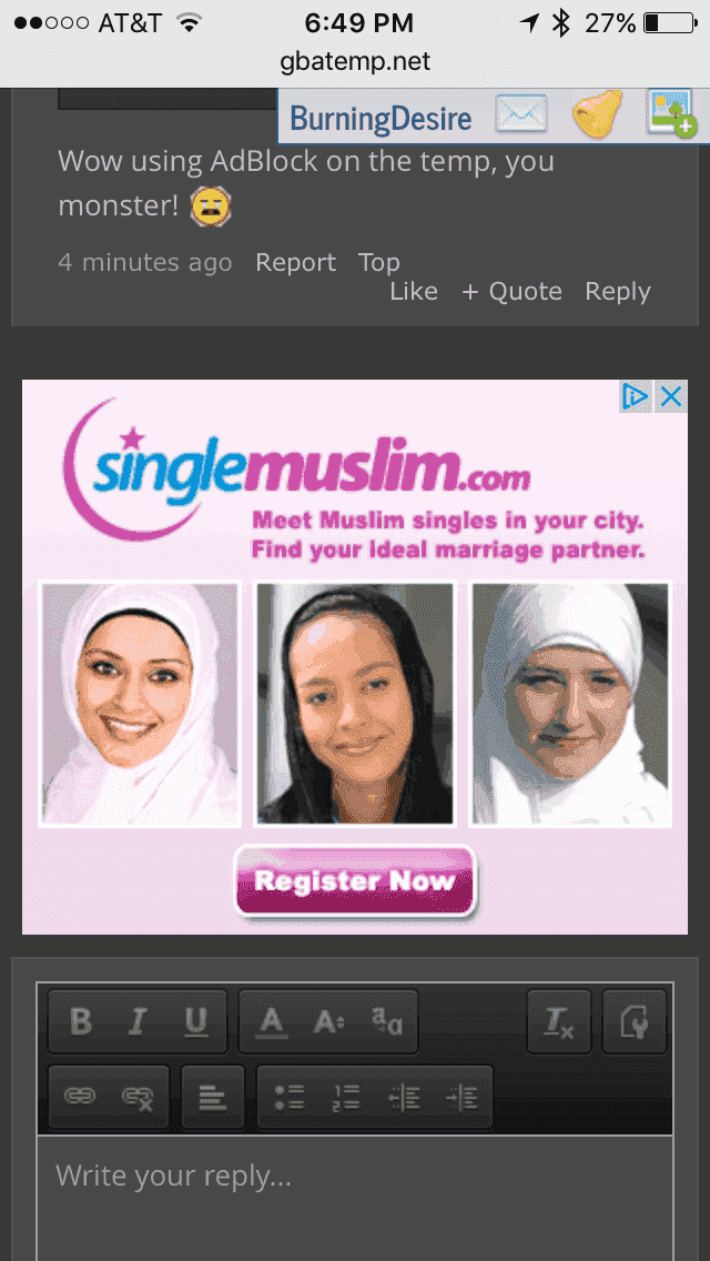 why do i get asian dating ads How do asian guys feel about asian girls dating black guys why do white guys want asian wives how do white women feel about asian women dating white men.