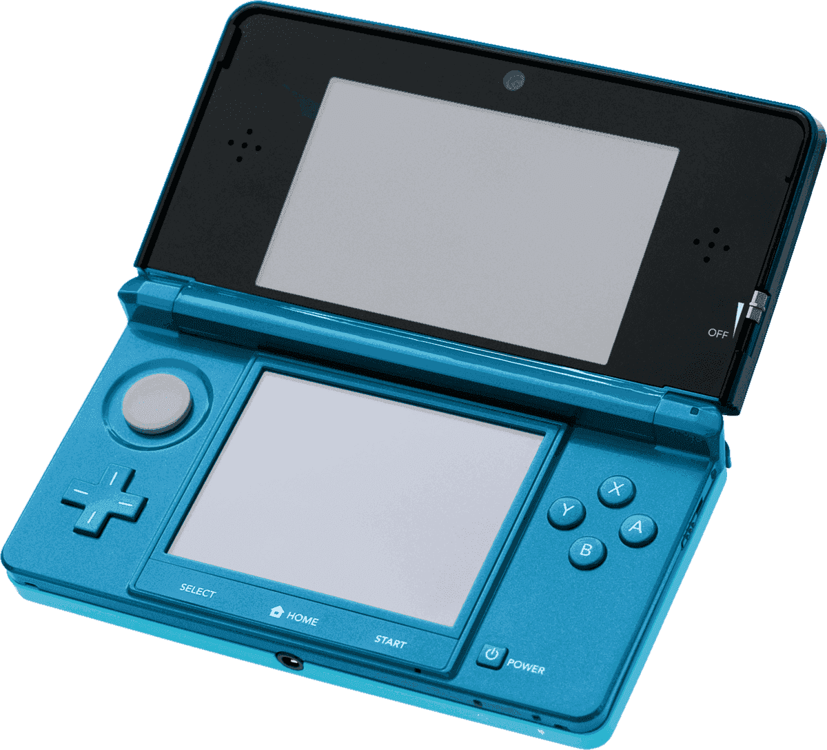 how to buy a nintendo 3ds