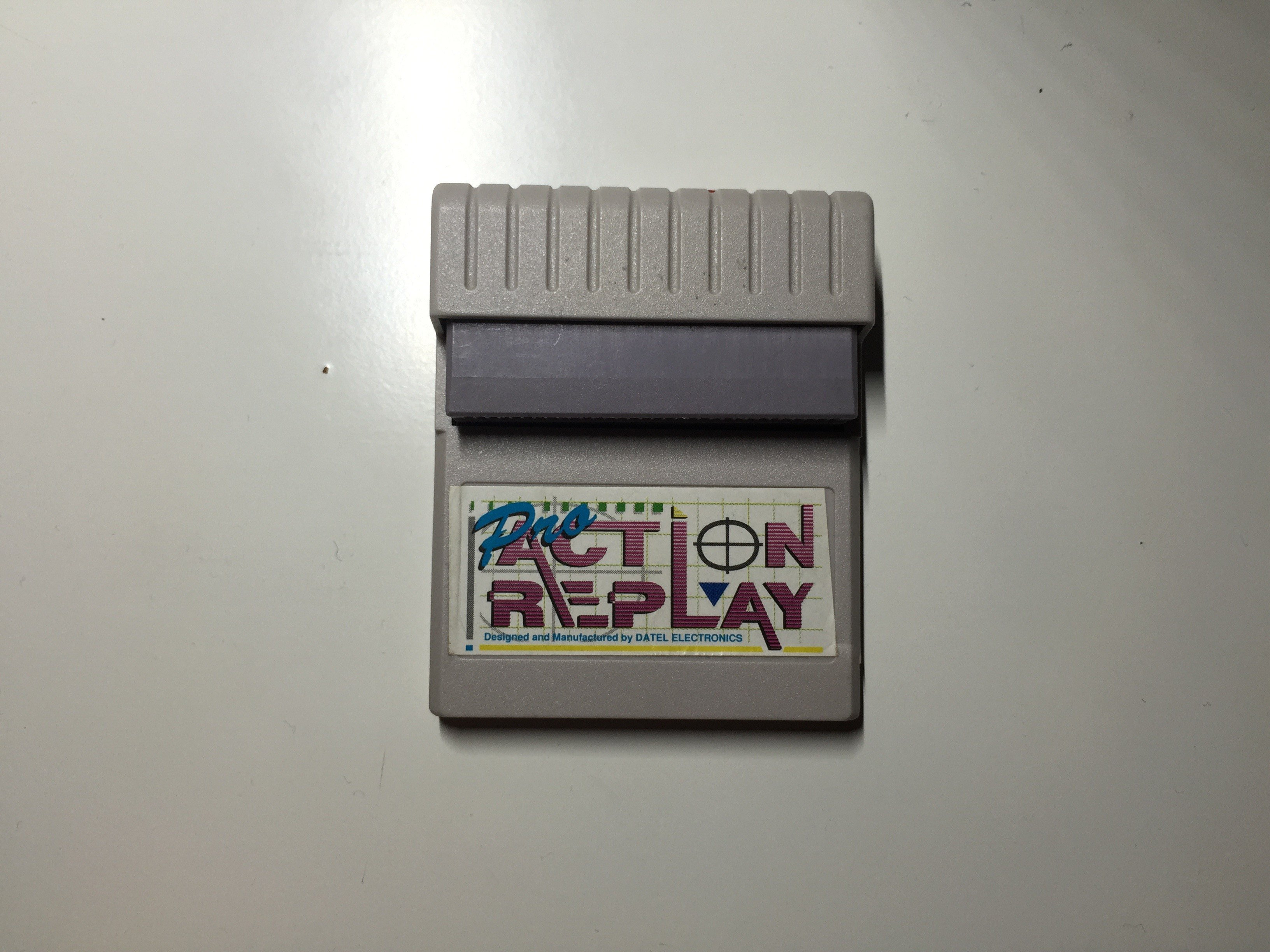 Game boy color game genie codes - Help Pro Action Replay For Gameboy Gbatemp Net The Independent Video Game Community