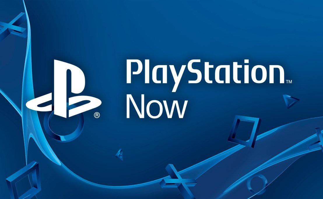 PlayStation Now Now Offers Downloadable Games, But There's a Catch