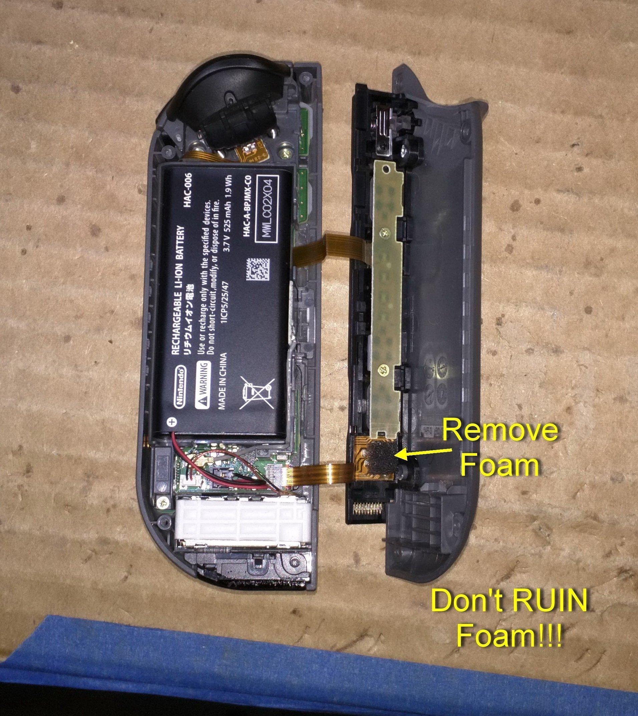 IMG_20180521_201134 remove foam.