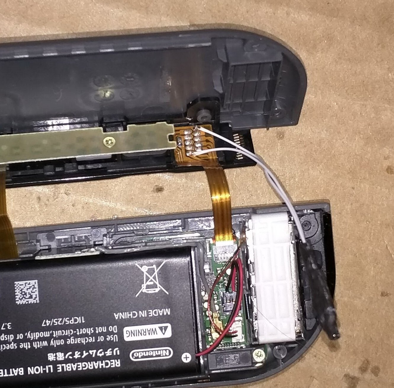 IMG_20180521_203056 soldered.