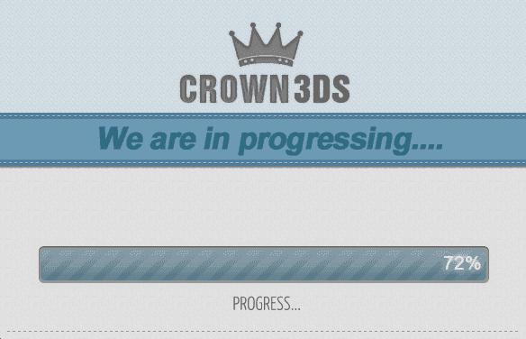 in-crown3ds-le-linker-en-serait-a-72-de-son-developpement-1.png