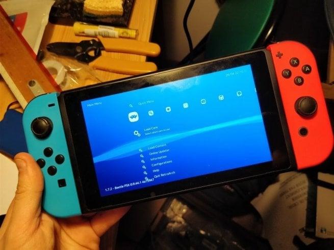 in-switch-des-versions-nightly-de-retroarch-pour-la-switch-1.jpg
