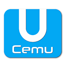 in-wiiu-cemu-11511-disponible-1.png