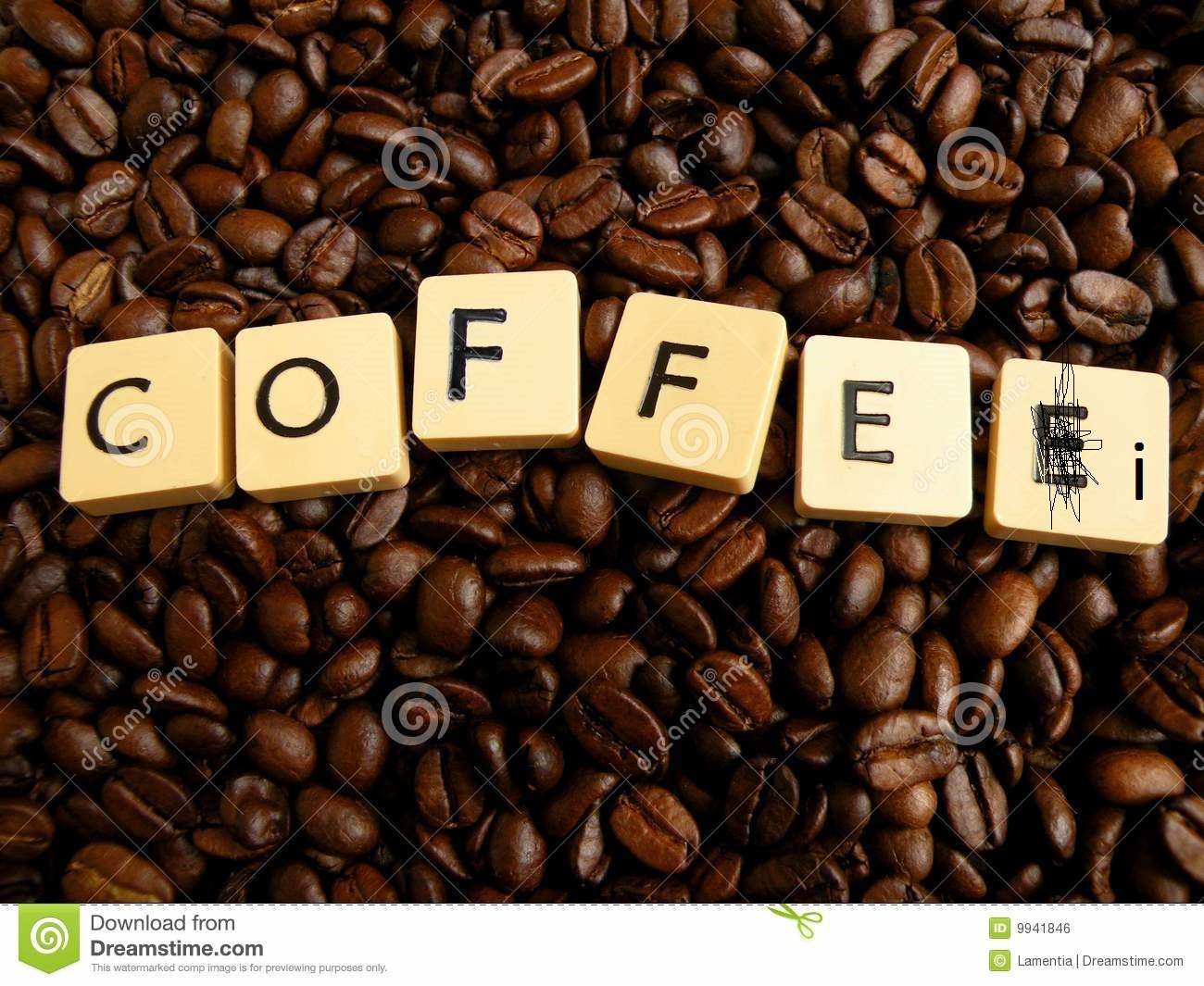 inscript-coffee-written-cubes-coffei-beans-9941846.jpg