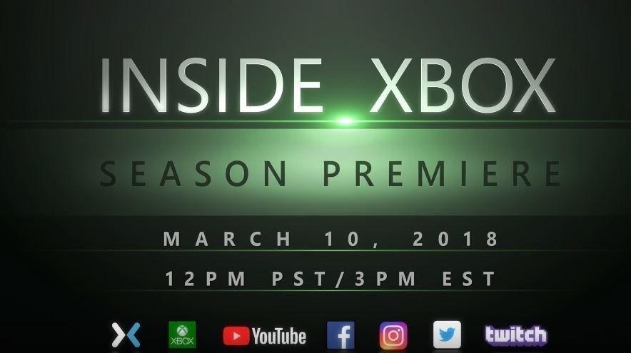 inside xbox.JPG