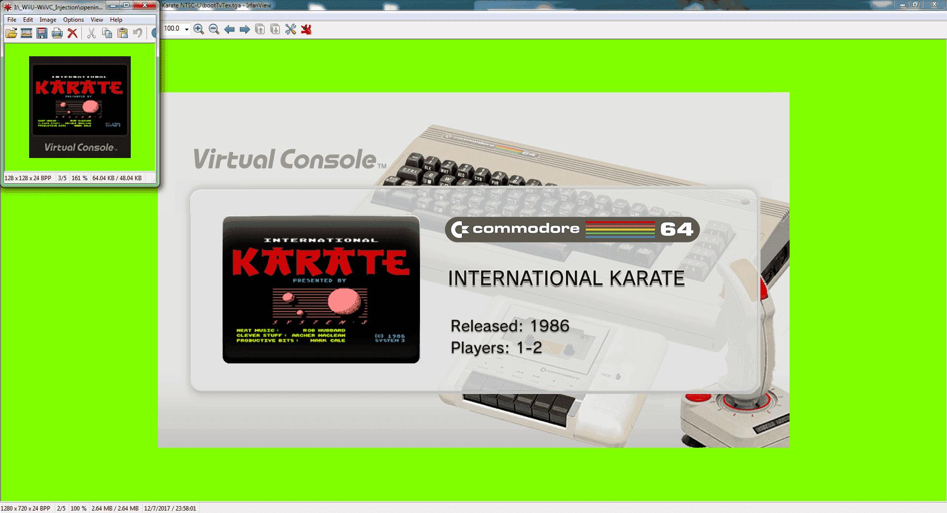 International Karate.png