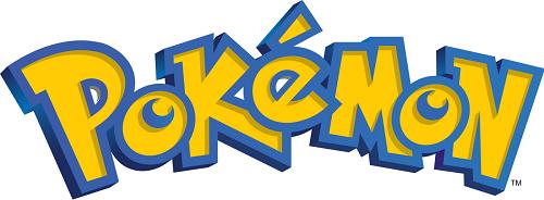 International_Pokémon_logo.svg.png