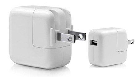 ipad-usb-charger.jpg