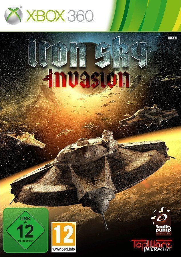 ironskyinvasion_360_PAL.jpg