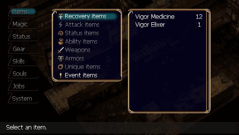 item.png