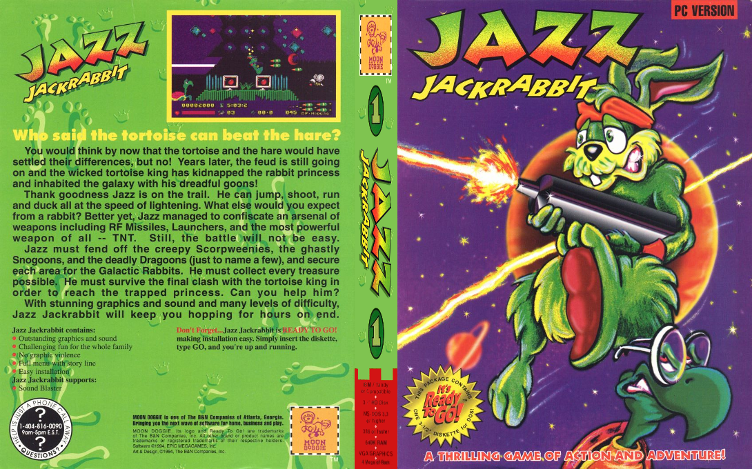 Jazz Jackrabbit.game.png