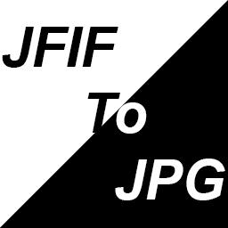 JFIF To JPG.png