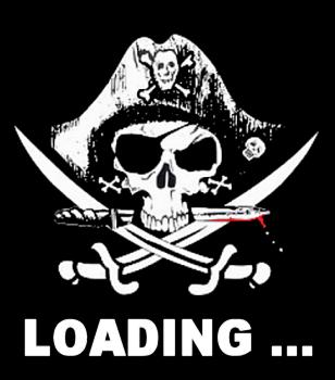 Jibbz Pirate.png