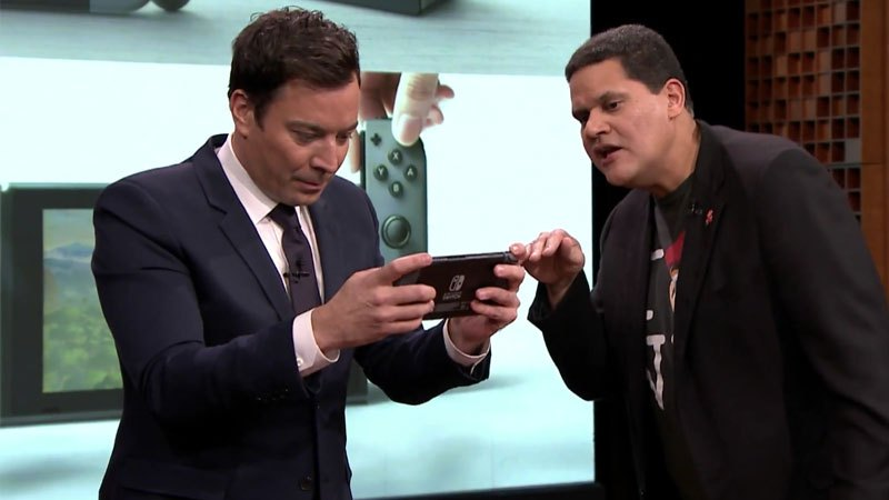 Jimmy-Fallon-Switch.jpg