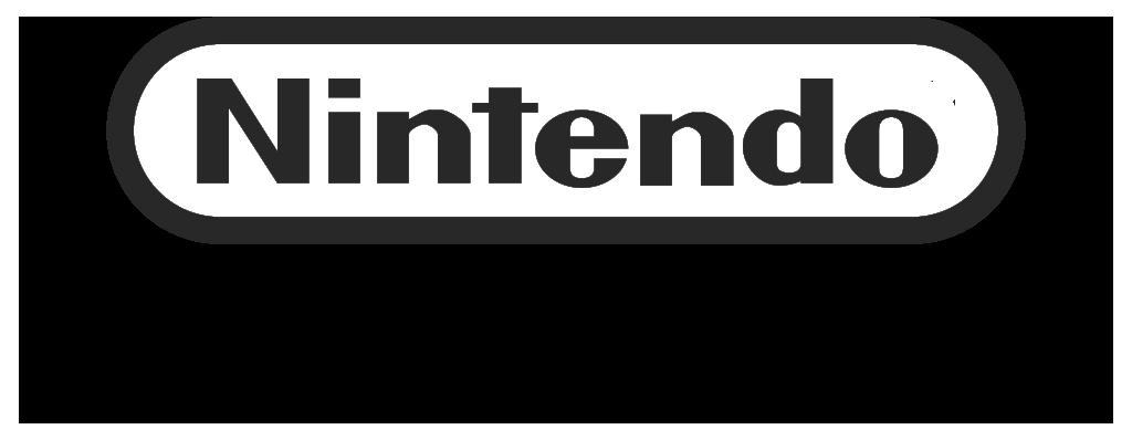 JJNES_logo.svg.png