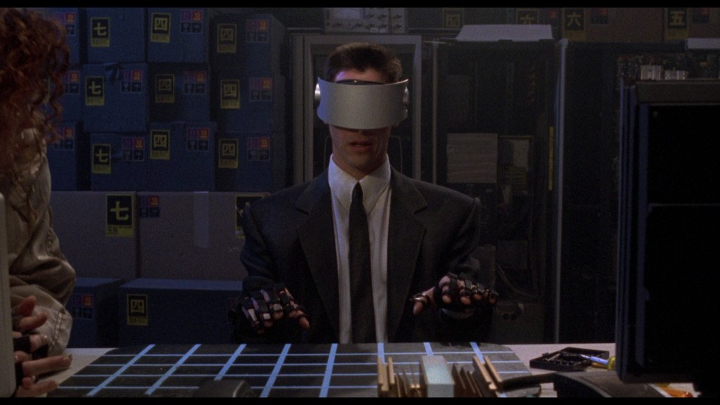 Johnny-Mnemonic-feat-image-1024x576.jpg