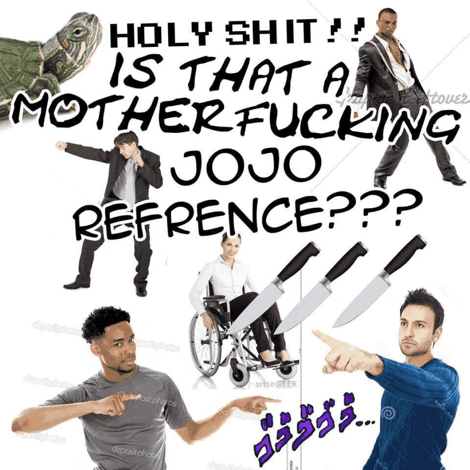JoJo refrence.png