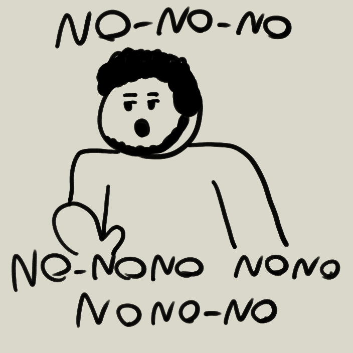 jonTronNoNoNo.png