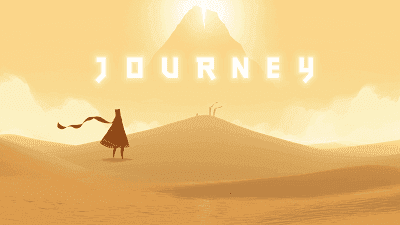 journey-listing-thumb-01-ps4-us-11aug14.