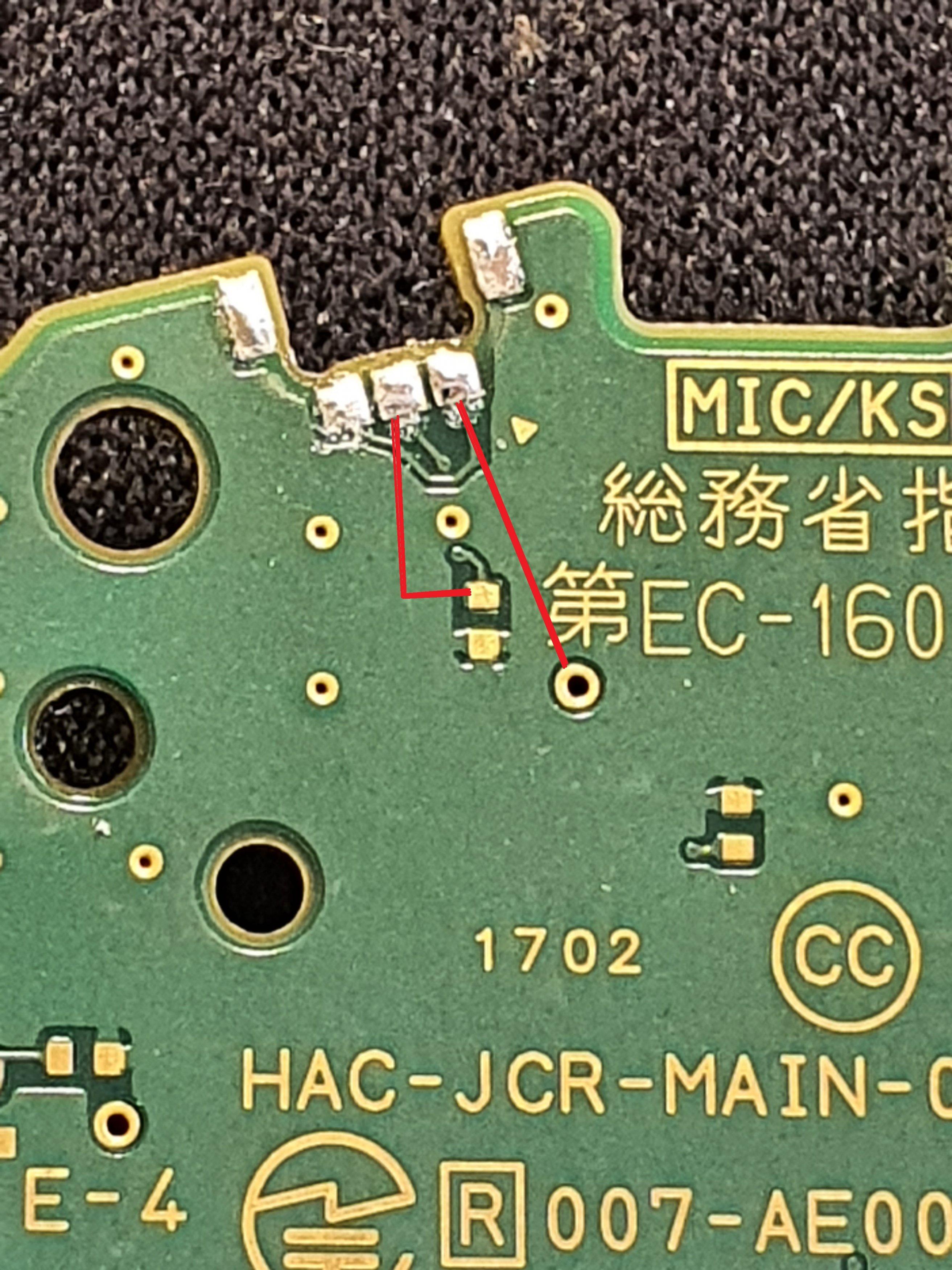 joycon wiring.jpg