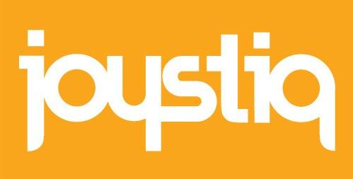 joystiq-square-icon.jpg