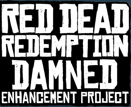 Take-Two Sues Fans Porting The Original 'Red Dead Redemption' To PC