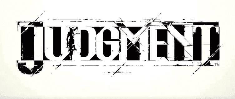 judgement banner.PNG