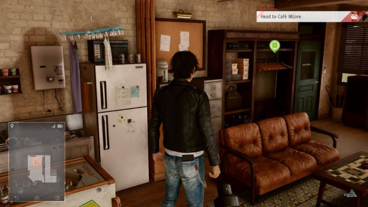 Review: Judgment (PlayStation 4)   GBAtemp net - The