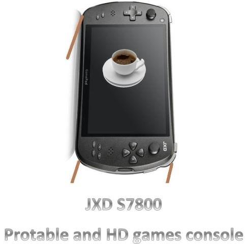 JXD s7800 final.JPG