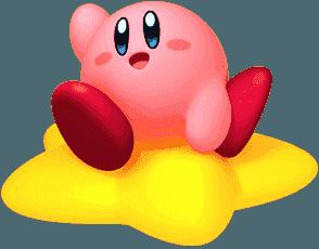 K20AC_Kirby5.png