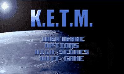 KETM1.png