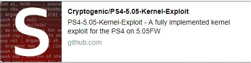 kexplotps4.PNG