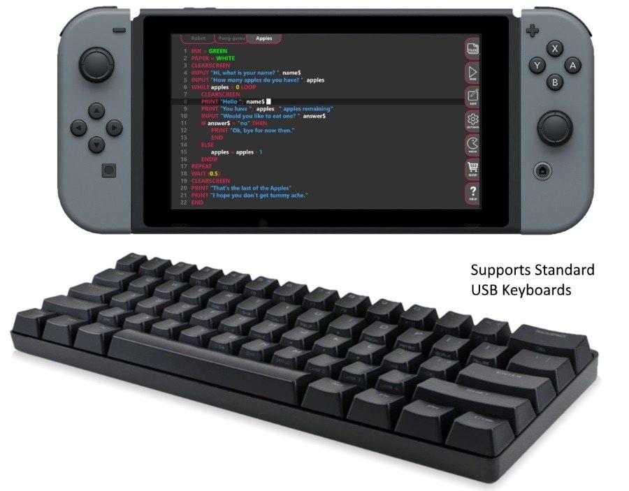 keyboardimage_orig.jpg