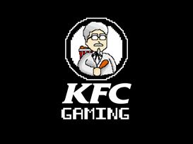 kfc gaming logo.png