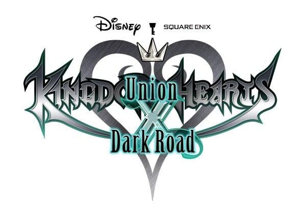 KH_Union_x_DR_Logo.jpg