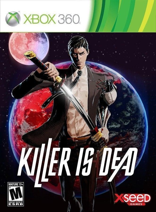 killerisdead_NA_360.jpg