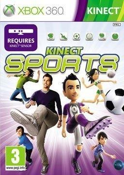 Kinect_Sports.jpg