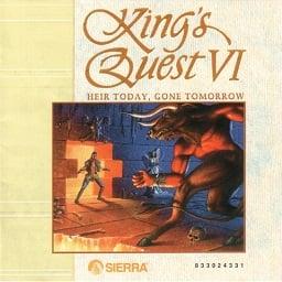 Kings Quest 6.jpg