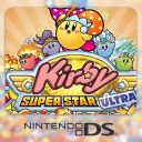 kirby superstars ultra iconTex.png