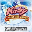 Kirby & The Amazing Mirror 2  iconTex.png