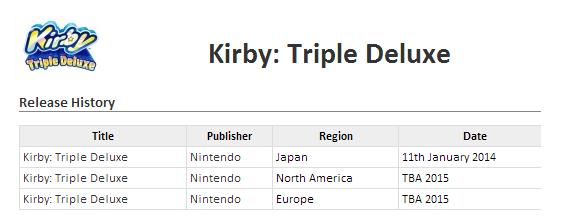 kirby.wait.2015.jpg