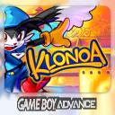 KLONOA iconTex.png