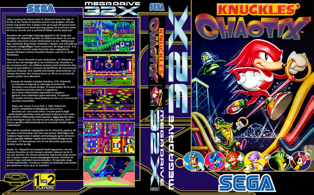 Knuckles' Chaotix (Europe).png