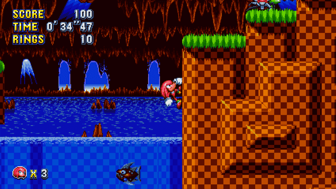Knuckles3.
